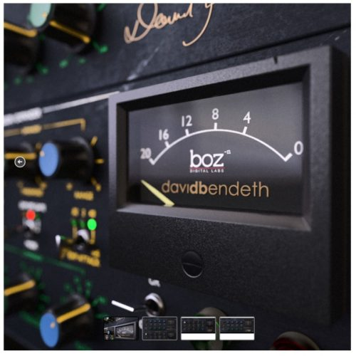 Boz digital 10db bundle.jpg