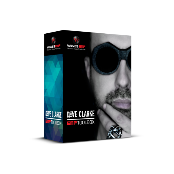 Dave clarke emp toolbox.png
