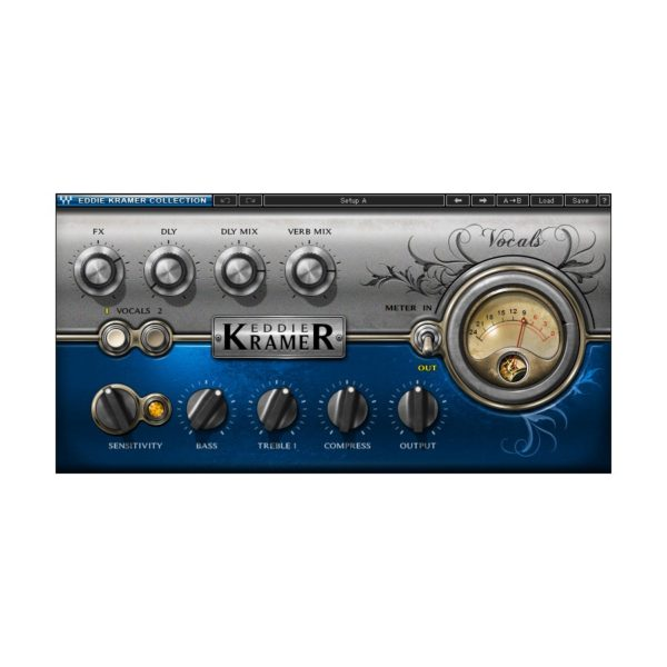 Kramer vocal channel native 1.jpg