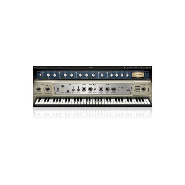 Waves electric 200 piano.jpg