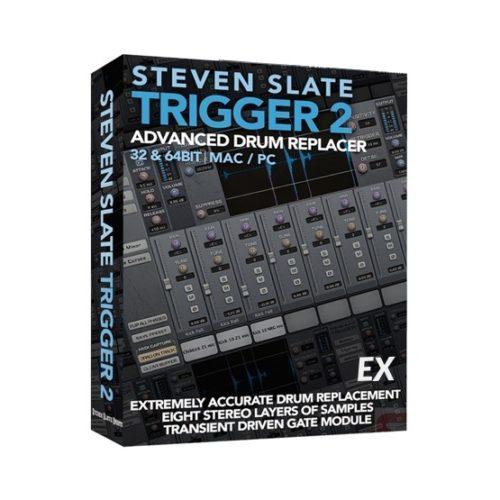 triggerex