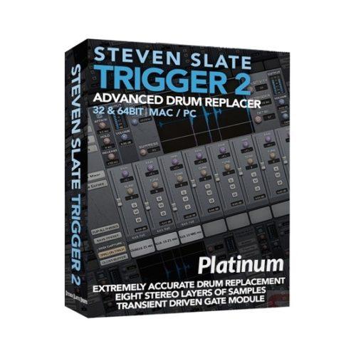 triggerplatinum