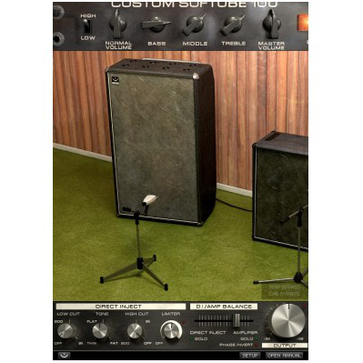 bass-amp-room-bundle