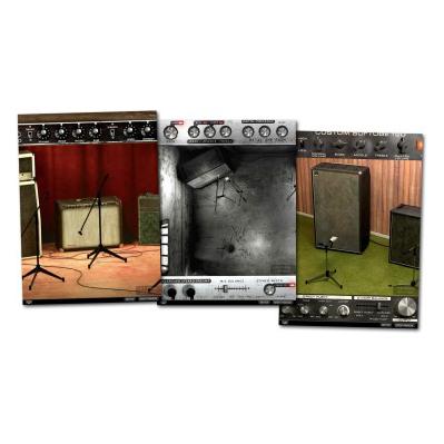 softube-amp-room-bundle