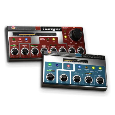 softube-fix-flanger-and-doubler