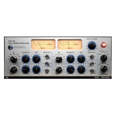 summit-audio-eqf-100-equalizer