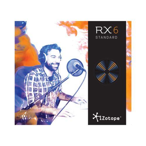 rx6-standard