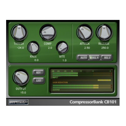 compressorbank-hd-v5