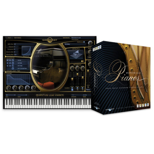 product_listing_Pianos@2x