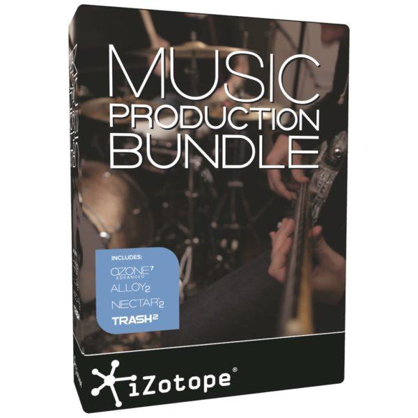 Music Production Bundle box 6.24.51 PM.jpg