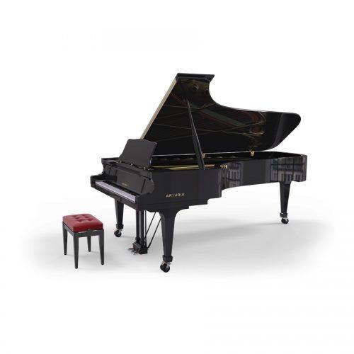 Arturia piano v.jpg