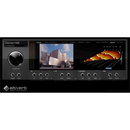 Audio ease altiverb 7 regular.jpg