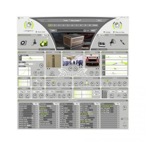 Audio ease speakerphone 2.jpg