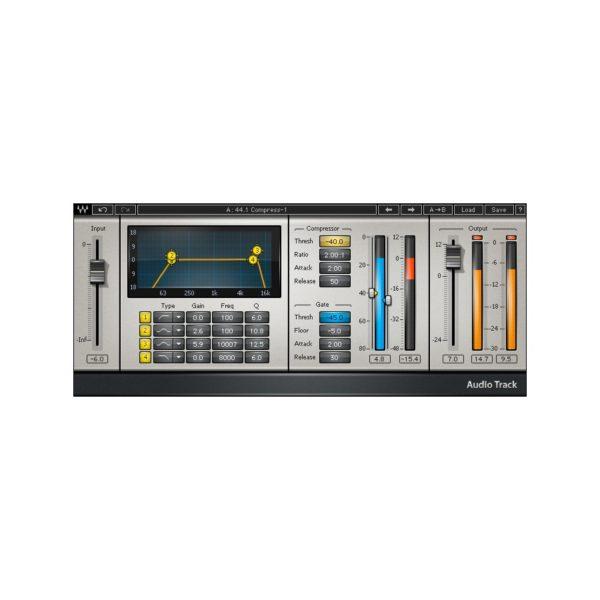 Audiotrack native.jpg