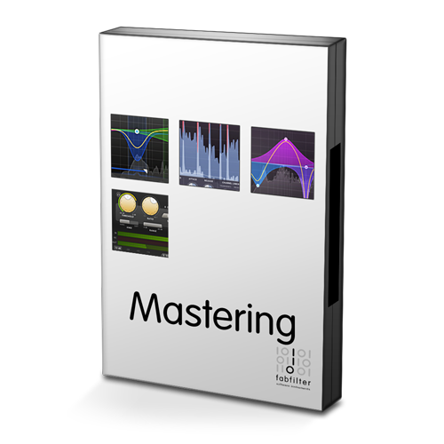 Bundle mastering big@2x.png