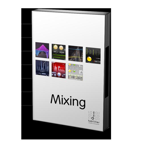 Bundle mixing big@2x.png