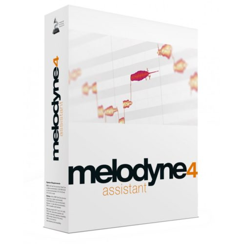 Celemony melodyne assistant 4.jpg