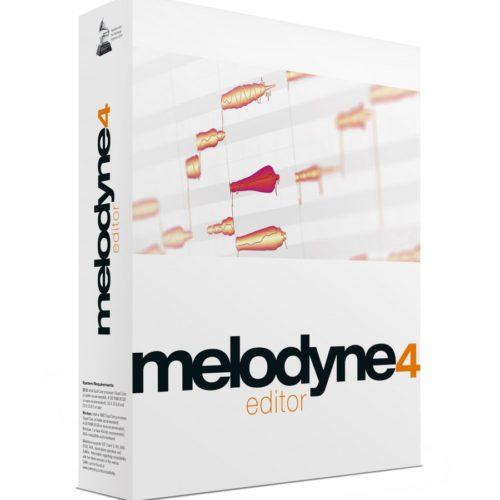 Celemony melodyne editor 4.jpg