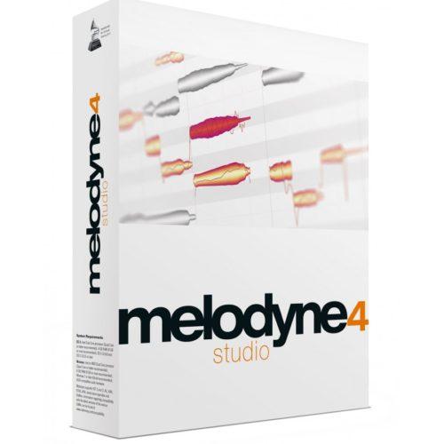 Celemony melodyne studio 4.jpg