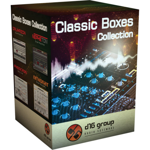 D16 group CLASSICBOXES.jpg