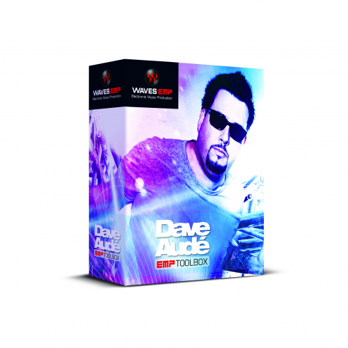 Dave aude emp toolbox.png