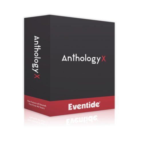 Eventide anthology x.jpg