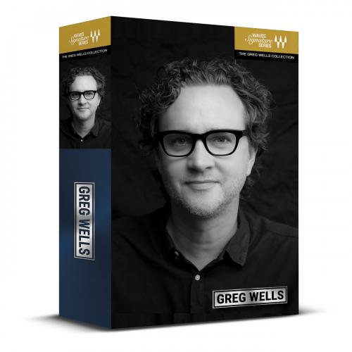 Greg wells signature series.png