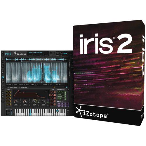 IZotope Iris 2 box ui 2 6.24.50 PM.jpg
