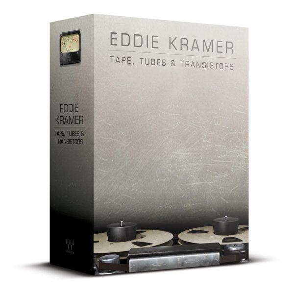 Kramer tape tubes transistors2.jpg