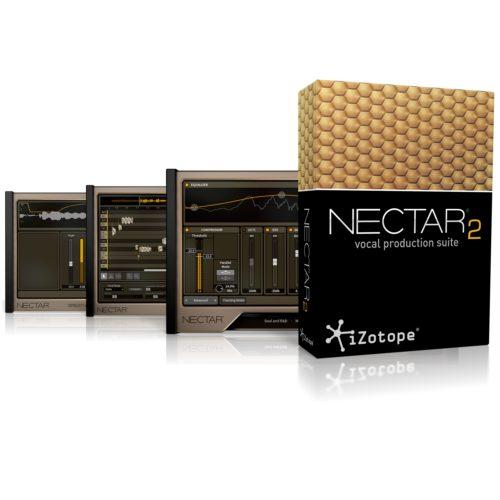 Nectar2 suite 6.25.21 PM.jpg