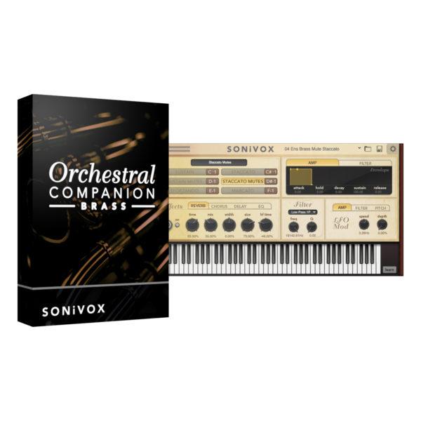 OrchestralCompanionBrass_WebLarge