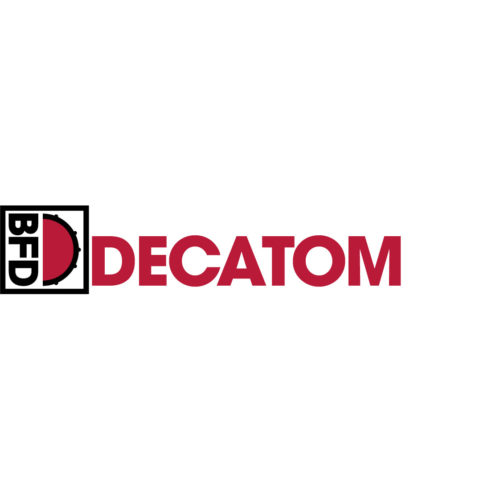 horizontal_bfdexpansions_decatom_onlight