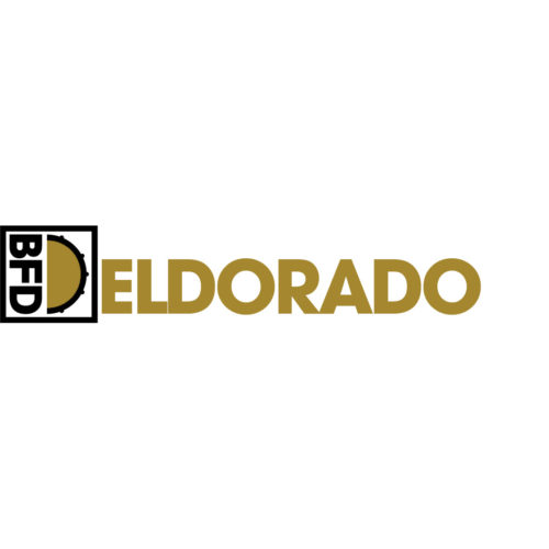 horizontal_bfdexpansions_eldorado_onlight