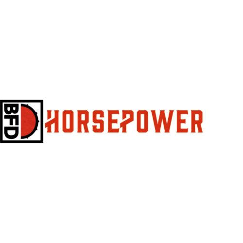 horizontal_bfdexpansions_horsepower_onlight
