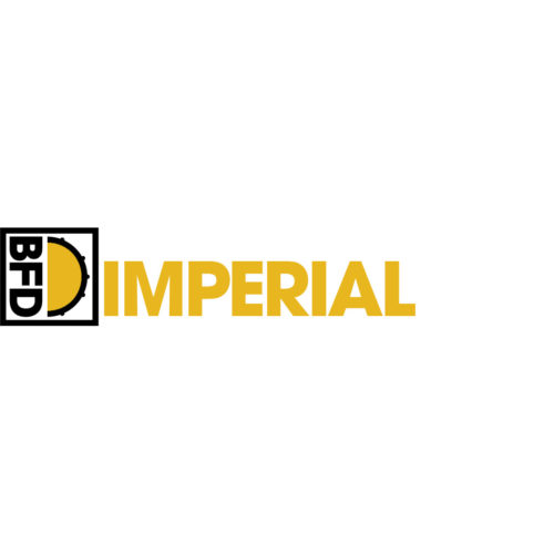 horizontal_bfdexpansions_imperial_onlight