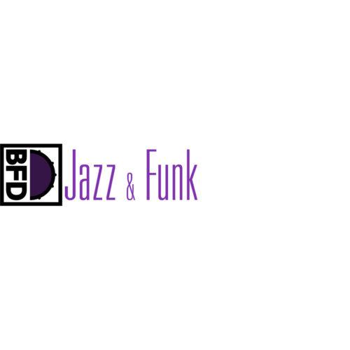 horizontal_bfdexpansions_jazz_funkoldskool_onlight