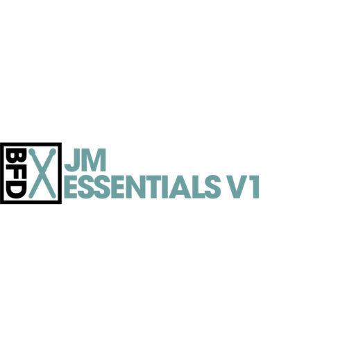 horizontal_bfdgroovepack_jmv1_onlight