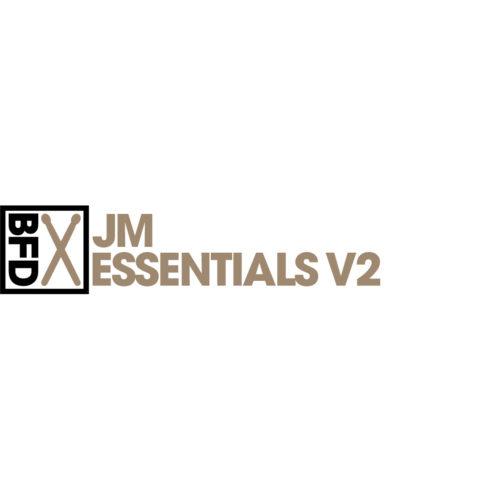 horizontal_bfdgroovepack_jmv2_onlight