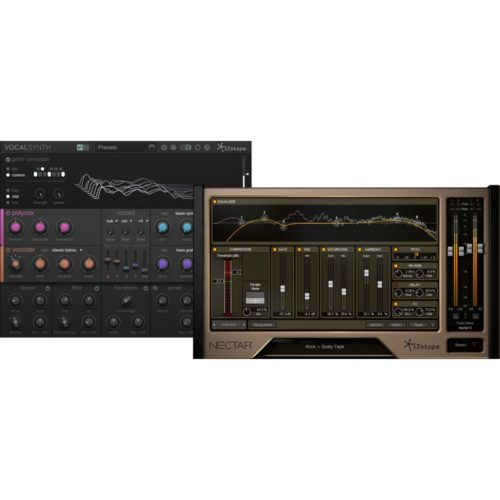izotope-vocal-bundle-limited-time