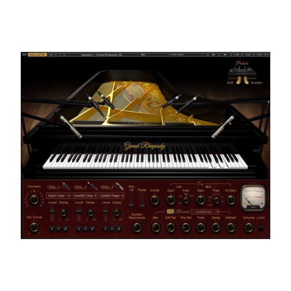 grand-rhapsody-piano1