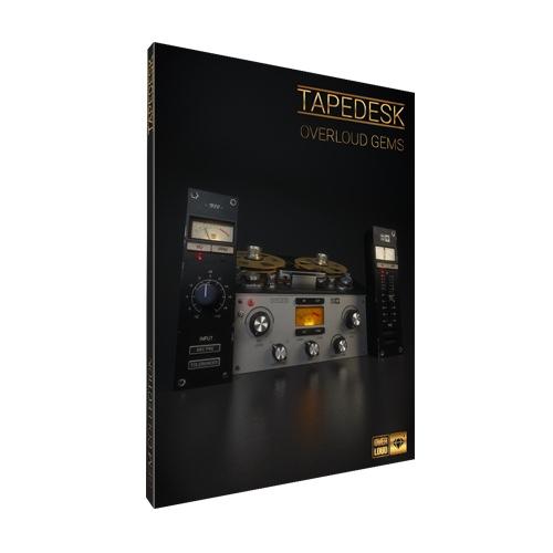 tapedesk_1